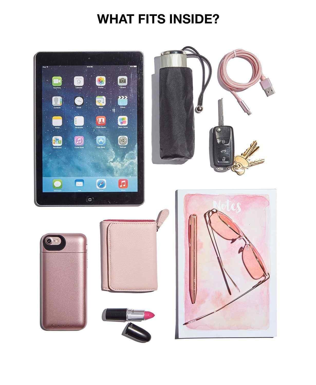 8e8d7db348b6 Simply Stunning Accessories - Michael_Kors::Handbags_&_Purses ...